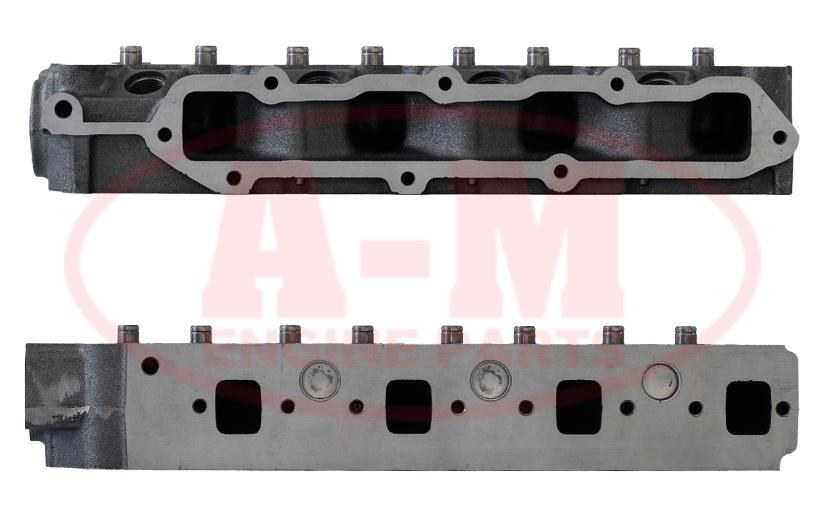 ACM452