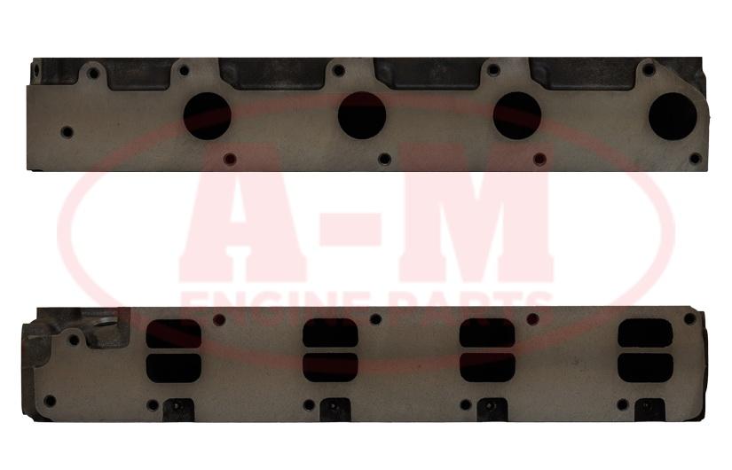 ACM455