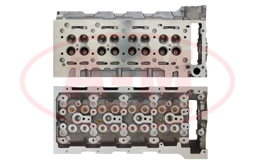 ACM710