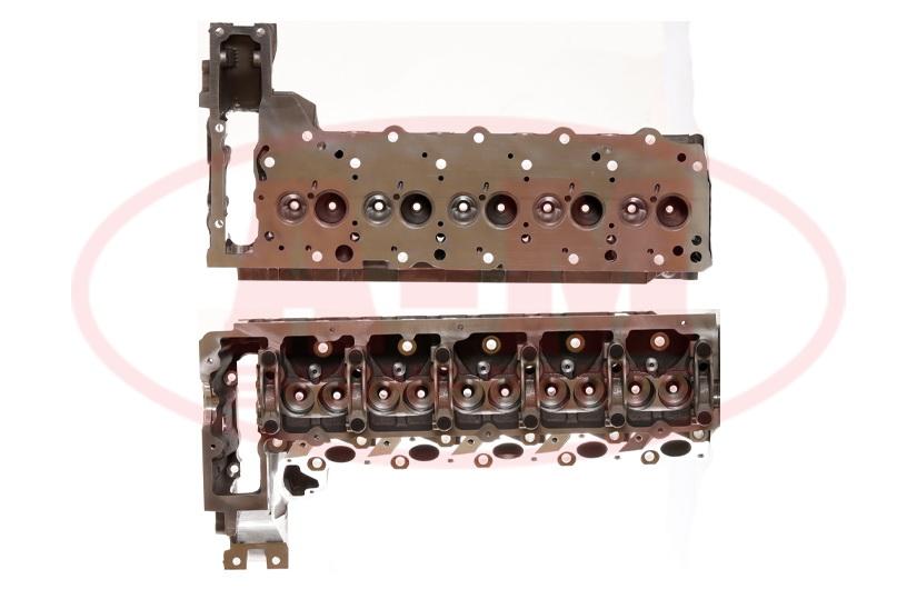 ACM713