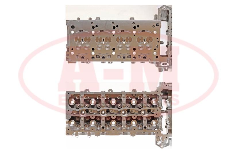 ACM808K