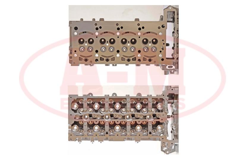 ACM808